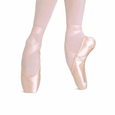 Pure Pointe Ballet