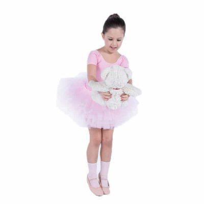 Ballet Fusion
